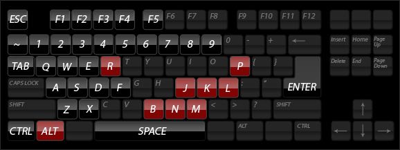 guide-controls-kb.png