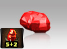 Atlas E Jackpot Box 5+2
