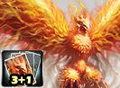 Phoenix Card 3+1
