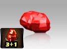 Atlas E Jackpot Box 3+1