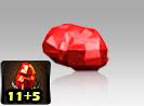 Atlas E Jackpot Box 11+5
