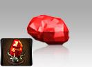 Atlas E Jackpot Box