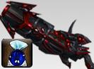 Legendary Weapon Pouch II