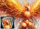 Legendary Phoenix Package