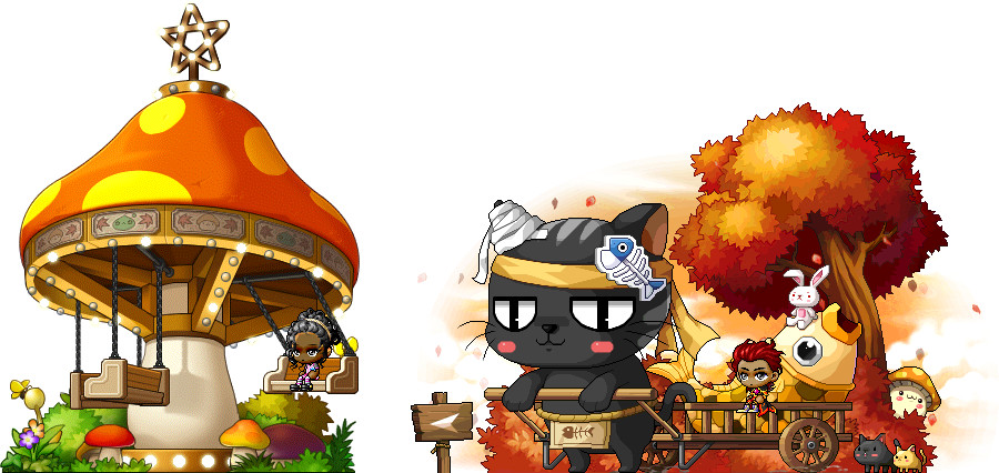 Pleasant Updated Cash Shop Update For March 28 Maplestory Squirreltailoven Fun Painted Chair Ideas Images Squirreltailovenorg
