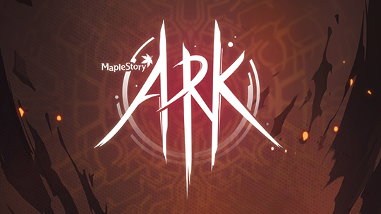 maplestory ark community box