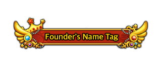 06_founder_s_name_tag.png