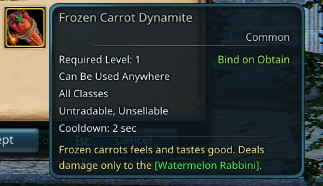 frozen_carrot.jpg