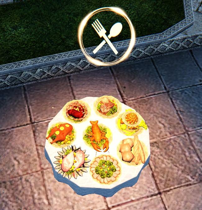 banquet_buff.jpg?width=200px&height=208px
