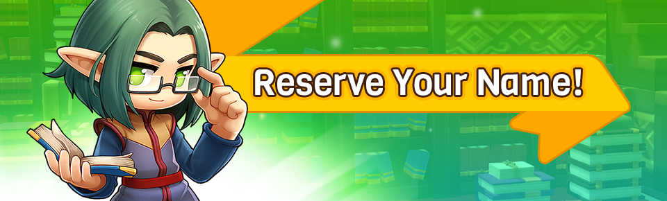 ms2w-546-180809-reserve-your-name-banners-forums-960x290.png