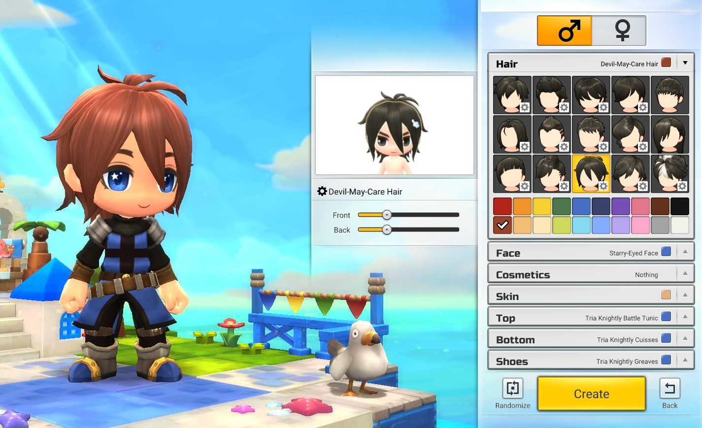 character-creation.jpg