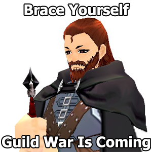 guild-war-is-coming.png