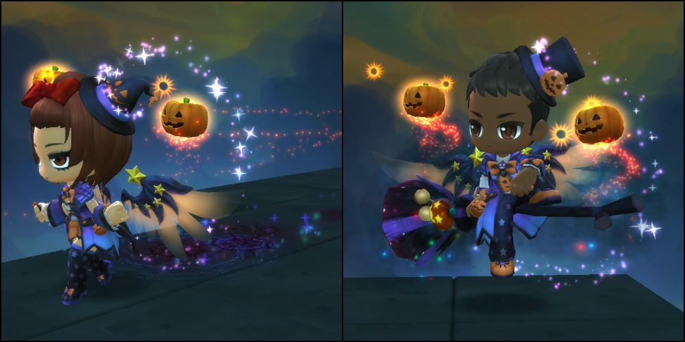 pumpkin-witch-package.jpg