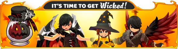 mbw-1232-181015-scarlet-wicked-box-header_590x165.png