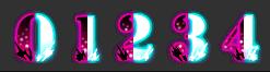 http://nxcache.nexon.net/cms/2018/5346/heroes-luminous-damage-skin_2435693.png