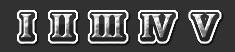 http://nxcache.nexon.net/cms/2018/5356/roman-numeral-damage-skin.jpg