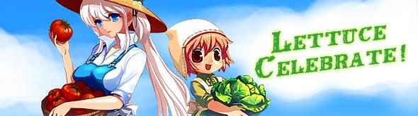 header_lettucecelebrate.jpg