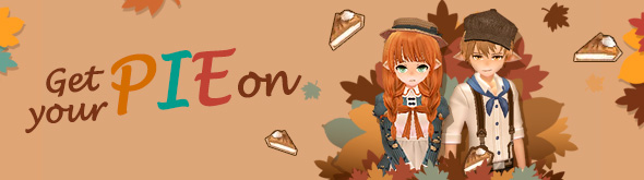 header_pumpkinpie.jpg