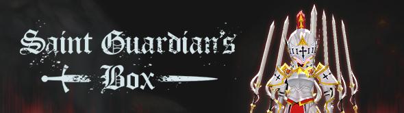header_590x165_saintguardiansbox.jpg
