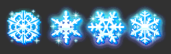 http://nxcache.nexon.net/cms/2018/6758/snow-crystal-damage-skin.png