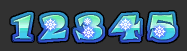 http://nxcache.nexon.net/cms/2018/6759/snowflake-damage-skin.png
