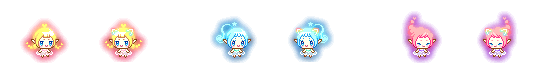 http://nxcache.nexon.net/cms/2018/6992/cloud-fairy-pet-package.png