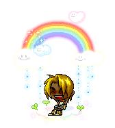 http://nxcache.nexon.net/cms/2018/6995/rainbow-swing-mount.png