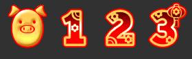 http://nxcache.nexon.net/cms/2018/7189/lunar-new-year-damage-skin-logo.png
