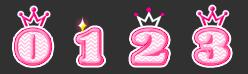 http://nxcache.nexon.net/cms/2018/7190/pink-princess-damage-skin-logo.png