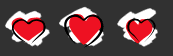 http://nxcache.nexon.net/cms/2018/7193/valentine-damage-skin-logo.png