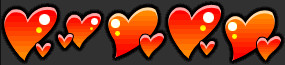 http://nxcache.nexon.net/cms/2018/7199/full-of-hearts-damage-skin_2436475.jpg