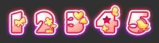 http://nxcache.nexon.net/cms/2018/7202/heart-balloon-damage-skin.png