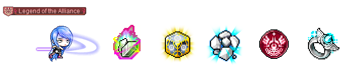 http://nxcache.nexon.net/cms/2018/7320/legend-rewards.png