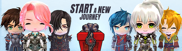 mb_staranewjourney_header_590x165_v2.jpg