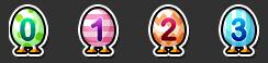 http://nxcache.nexon.net/cms/2019/Q2/1435/pastel-easter-egg-damage-skin_2438477.png