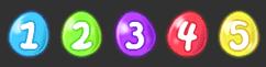 http://nxcache.nexon.net/cms/2019/Q2/1440/neon-easter-egg-damage-skin_2436655.png