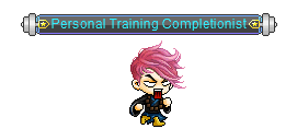 http://nxcache.nexon.net/cms/2019/Q2/1487/personaltrainingcompletionist.png