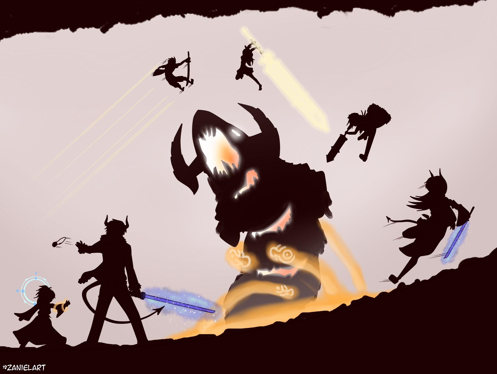 http://nxcache.nexon.net/cms/2019/Q2/1555/vellum-fight_-zanny-zee.jpg