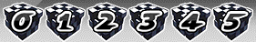http://nxcache.nexon.net/cms/2019/Q2/1934/cube-damage-skin.png