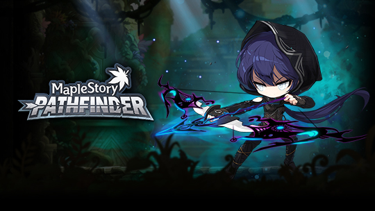 Updated August 21] v 205 - Pathfinder Patch Notes | MapleStory
