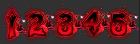http://nxcache.nexon.net/cms/2019/Q2/2845/master-crimson-damage-skin_2437877.png