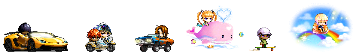 http://nxcache.nexon.net/cms/2019/Q3/1375/mounts4-reboot-luxury-sports-car-mount-double-phantom-fan-mount-bouncing-car-mount-pink-chu-chu-whale-mount-skateboard-mount-beyond-the-rainbow-mount.png