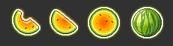 http://nxcache.nexon.net/cms/2019/Q3/1378/watermelon-symbol-damage-skin.png