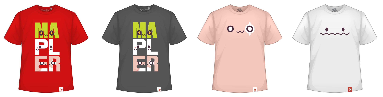 http://nxcache.nexon.net/cms/2019/Q3/1444/shirt.png