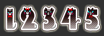 http://nxcache.nexon.net/cms/2019/Q3/1847/cat-face-damage-skin_2435906.png