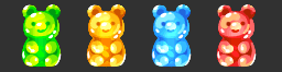 http://nxcache.nexon.net/cms/2019/Q3/1851/gummy-bear-damage-skin_2438920.png
