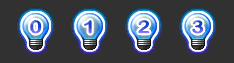 http://nxcache.nexon.net/cms/2019/Q3/1852/lightbulb-damage-skin-icon.png