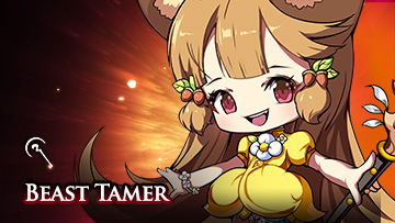 Meet the Maplers | MapleStory