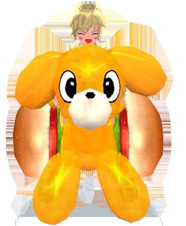 hot_dog_puppy_side_asset_v1.png