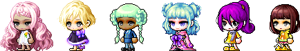 female-royal-hair.png